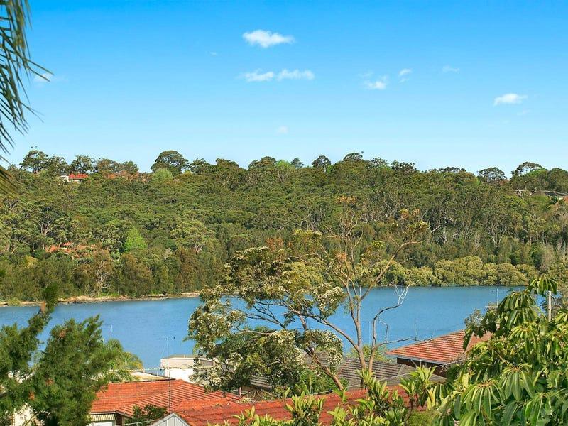 12 Riverview Avenue, Kyle Bay, NSW 2221