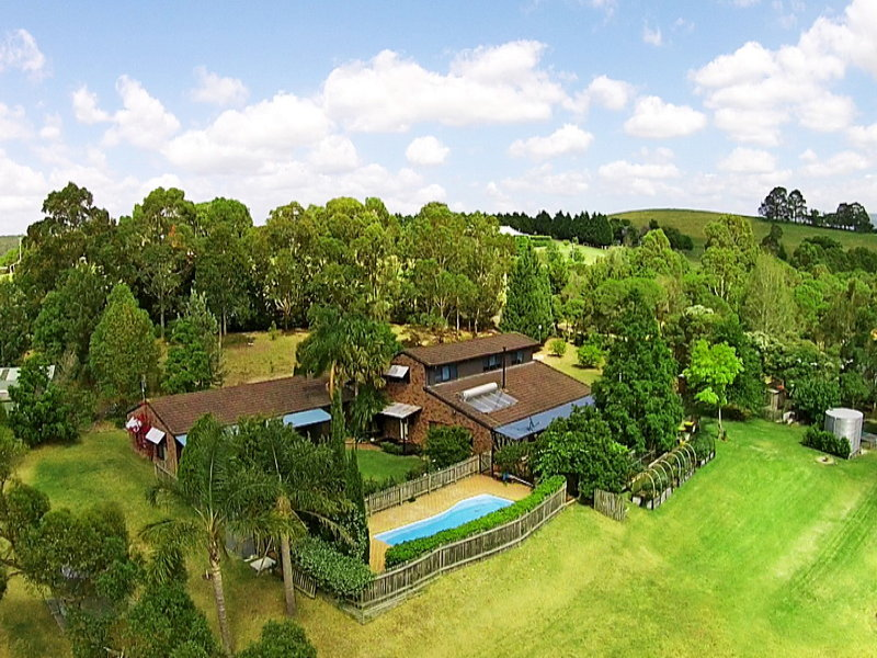 288 Bryces Road, Far Meadow, NSW 2535