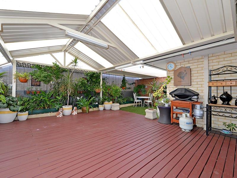 28 Burkett Terrace, Bertram, WA 6167