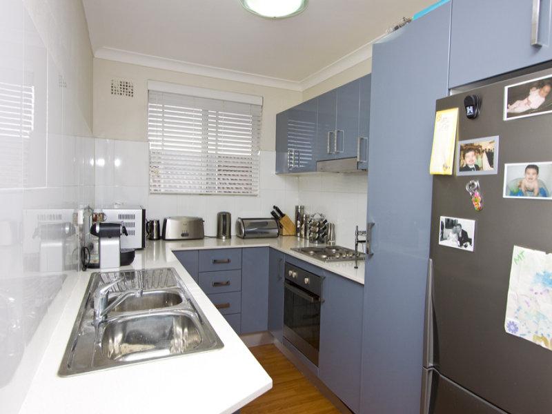 5/10 Dunkirk Avenue, Kingsgrove, NSW 2208