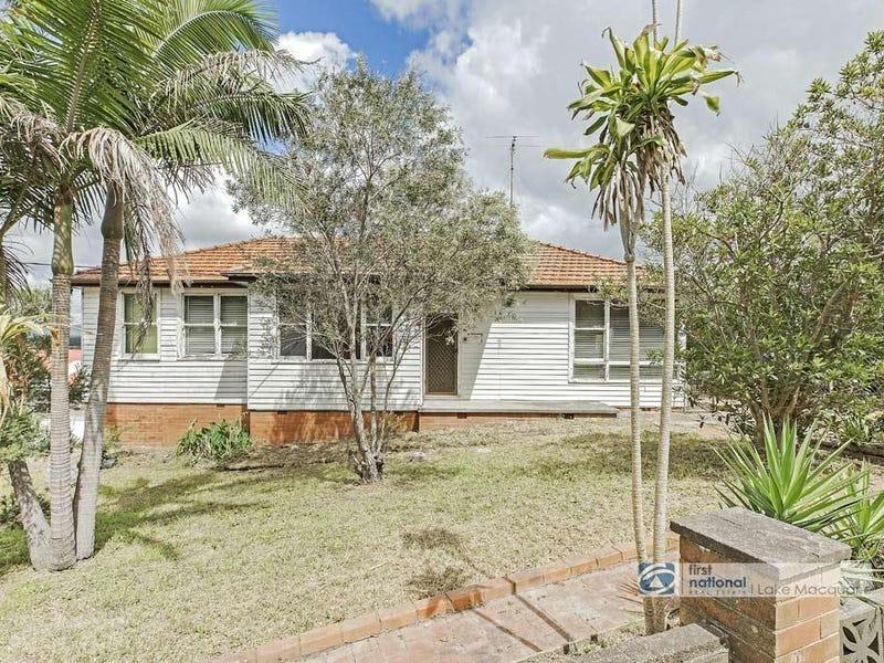 85 Minmi Road, Edgeworth, NSW 2285