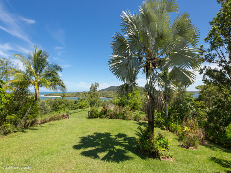 450 Flying Fish Point Road, Coconuts, Qld 4860