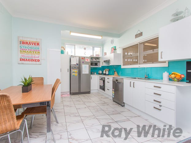 21 Currawong Road, Cardiff Heights, NSW 2285