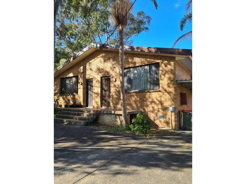 1A Moloki Avenue, Chittaway Bay, NSW 2261