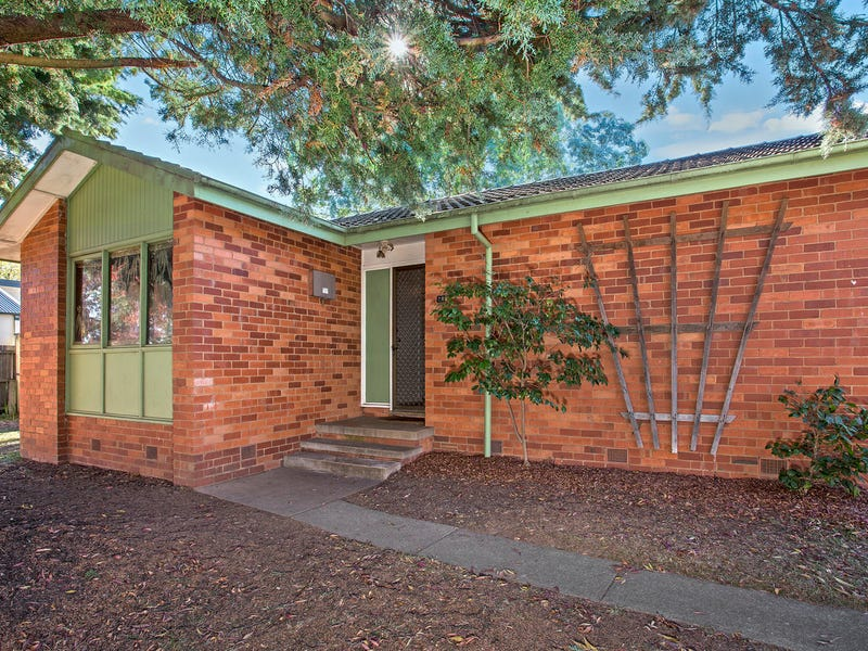 20 Fenton Street, Downer, ACT 2602