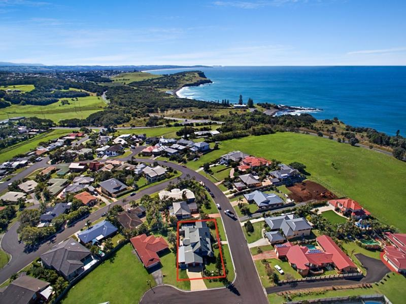 27 Killarney Crescent, Skennars Head, NSW 2478