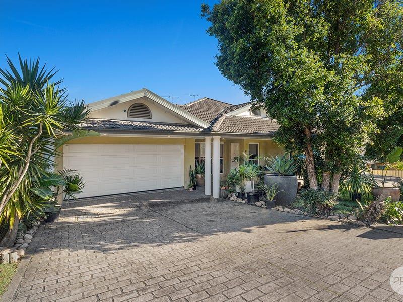 1/81 Sergeant Baker Drive, Corlette, NSW 2315