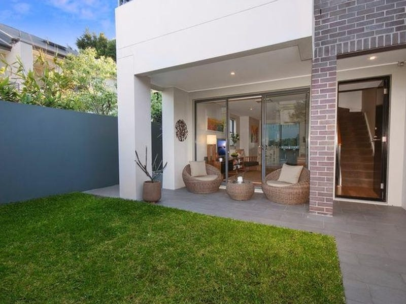 10/2 Hamilton Avenue, Naremburn, NSW 2065