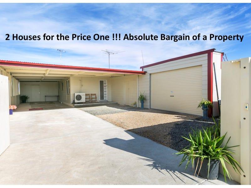 1 Driscoll Terrace, Parham, SA 5501