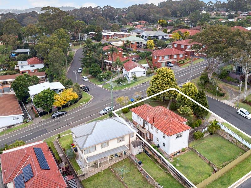 48 Heaslip Street, Coniston, NSW 2500