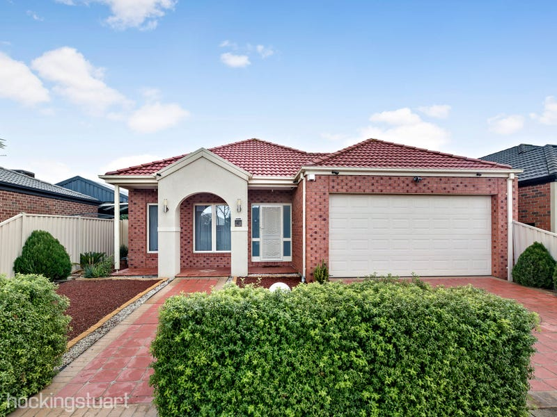 62 Rowland Drive, Point Cook, Vic 3030