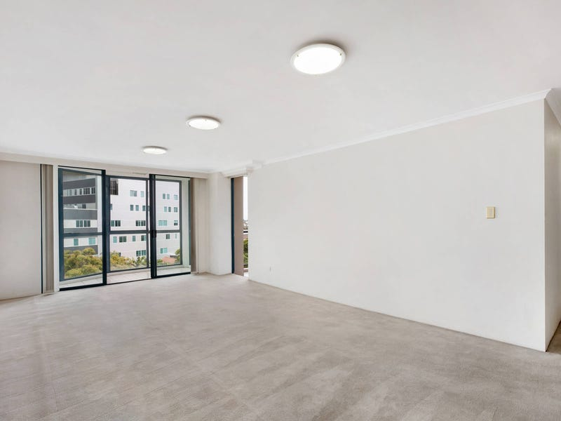 147/19-23 Herbert street, St Leonards, NSW 2065