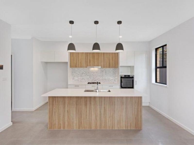 4 Ryhope Street, Mount Hutton, NSW 2290