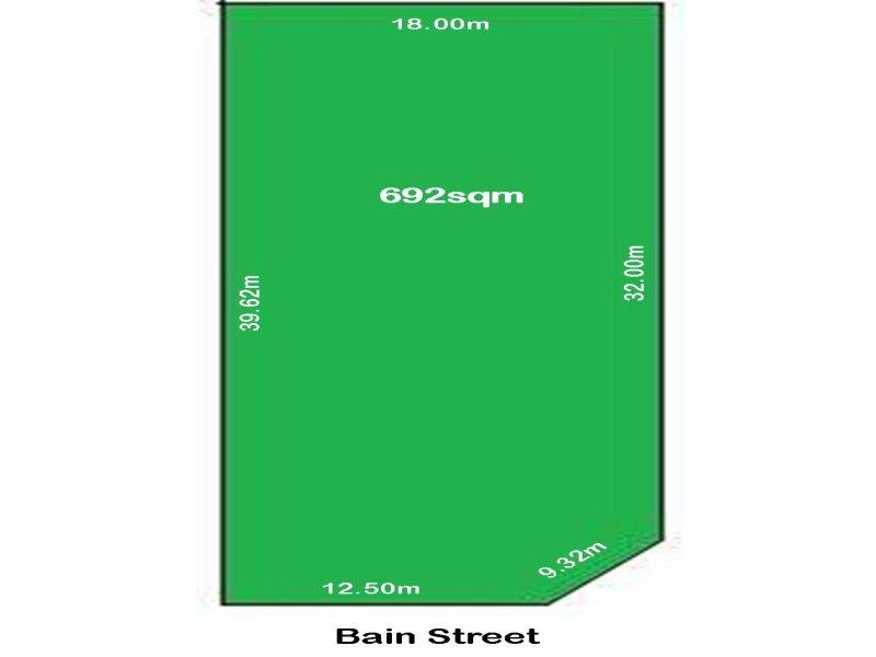 6 Bain Street, Gawler South, SA 5118