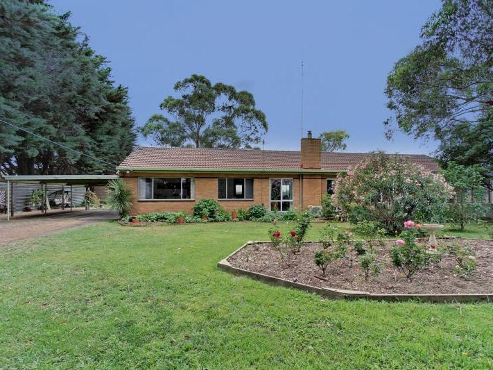1908 Sale - Heyfield Road, Denison, Vic 3858