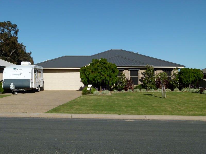 92 Townsend Street, Howlong, NSW 2643