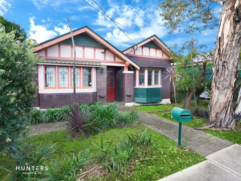 12 Harvey Street, Parramatta, NSW 2150