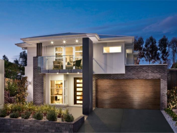 Lot 12  Samantha Riley Drive, Kellyville, NSW 2155