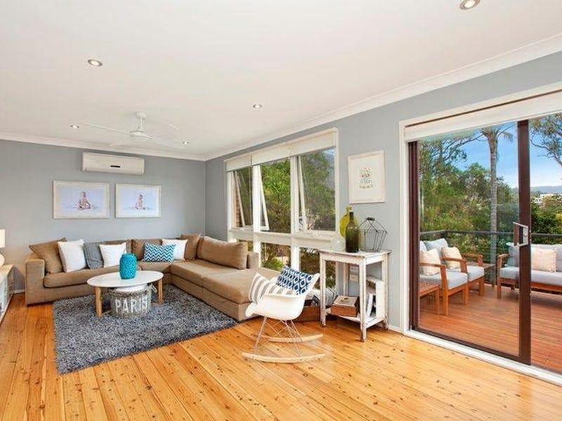 54 Brendon Avenue, Farmborough Heights, NSW 2526