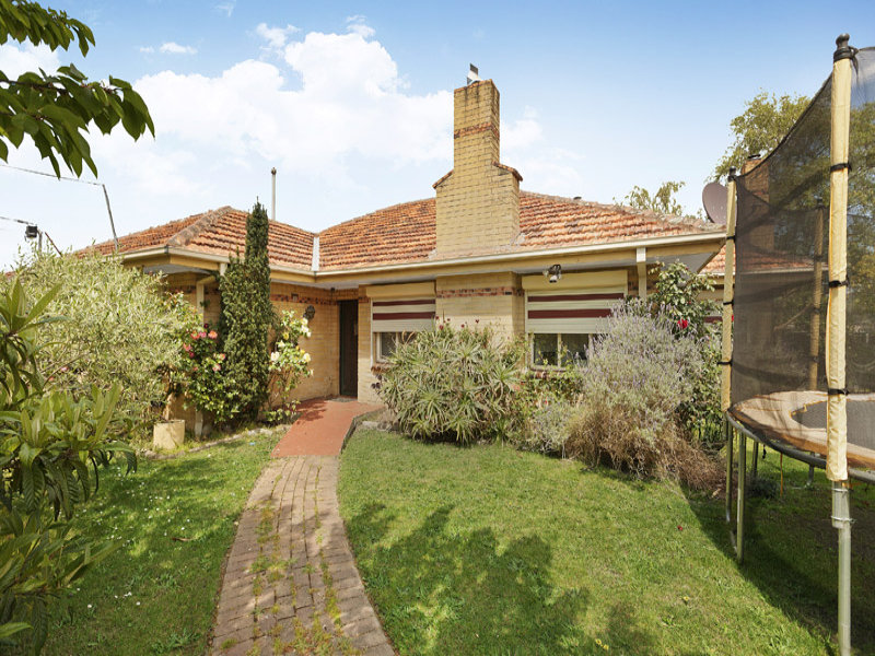 52 King Street, Dandenong, Vic 3175