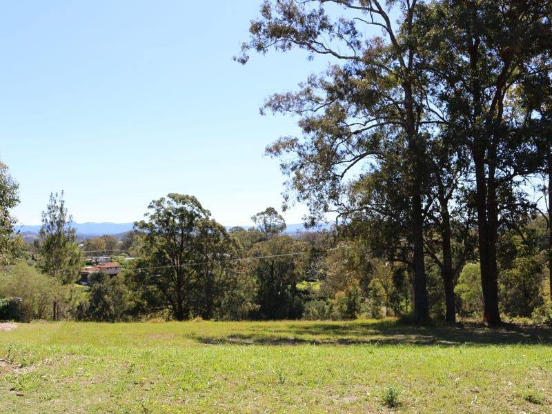 14 Adelaide Close, Wingham, NSW 2429