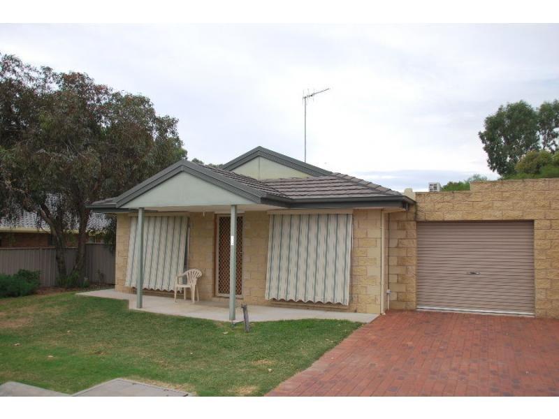 15 Johns Drive, Barooga, NSW 3644