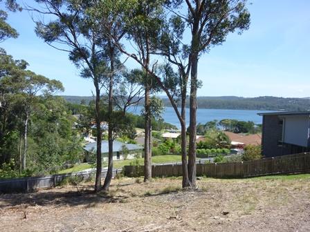 8 SNAPPER COURT, Merimbula, NSW 2548