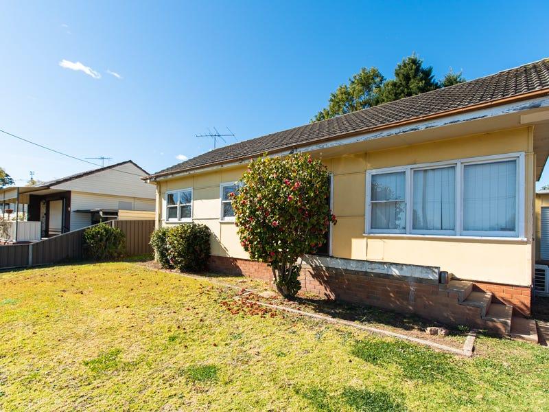 52 Macquarie Street, Campbelltown, NSW 2560