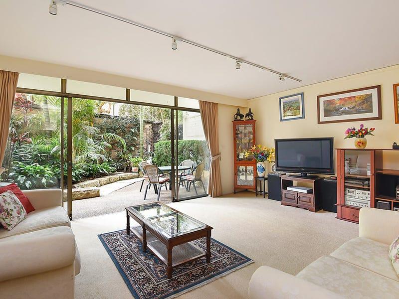 3/93 Ocean Street, Woollahra, NSW 2025