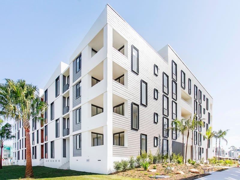 115/48-56 Bundarra Street, Ermington, NSW 2115