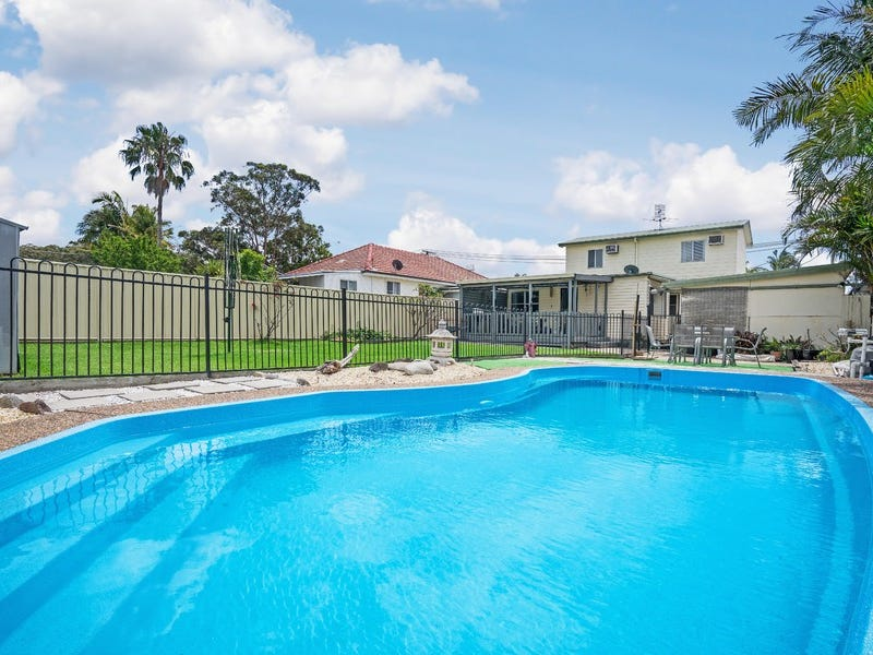 10 York Crescent, Belmont North, NSW 2280