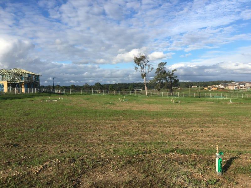 10/78 SCHOFIELDS FARM ROAD, Schofields, NSW 2762