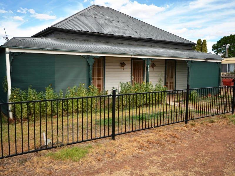 127 Oakham Street, Boggabri, NSW 2382