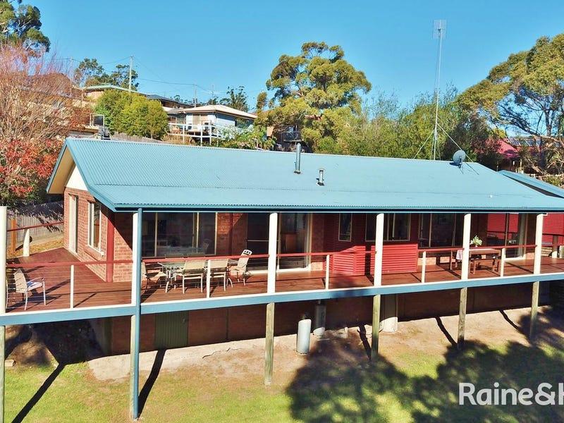 17 King Street, South Pambula, NSW 2549
