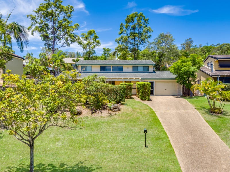 14 Pacific Pines Boulevard, Pacific Pines, Qld 4211