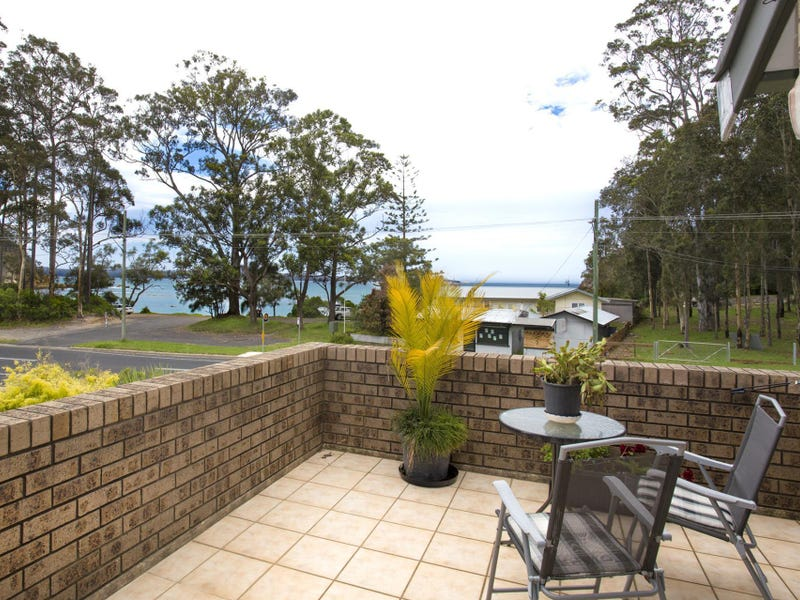 2/440-442 Beach Road, Sunshine Bay, NSW 2536