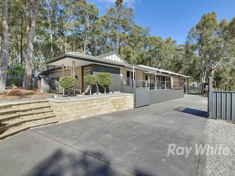 22 Shamrock Close, Woodrising, NSW 2284