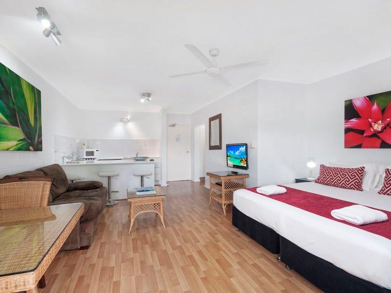 348/175 Lake Street, Cairns City, Qld 4870