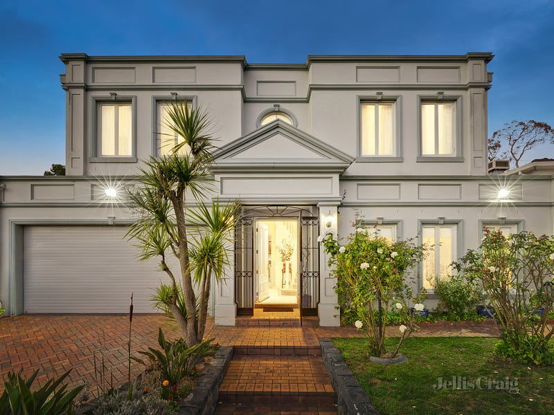 1 Gemini Court, Wheelers Hill, Vic 3150