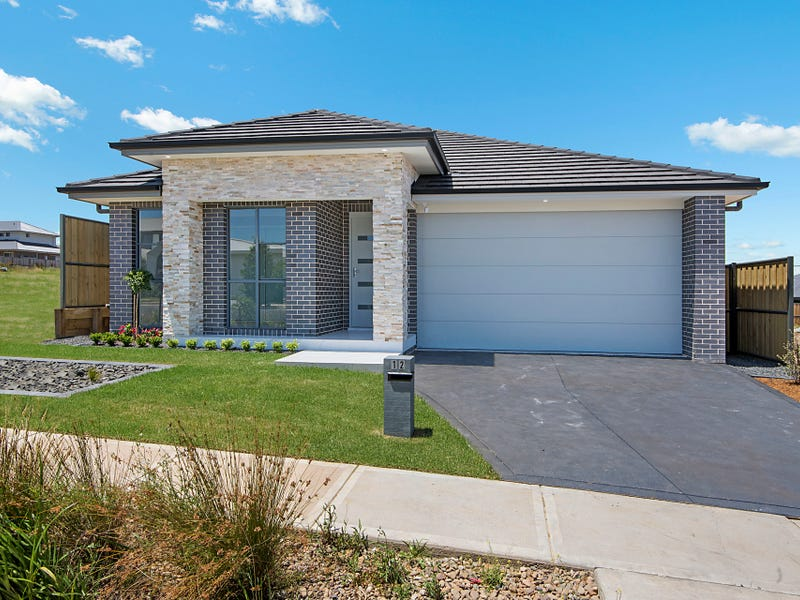 12 Rosenfeld Avenue, North Kellyville, NSW 2155