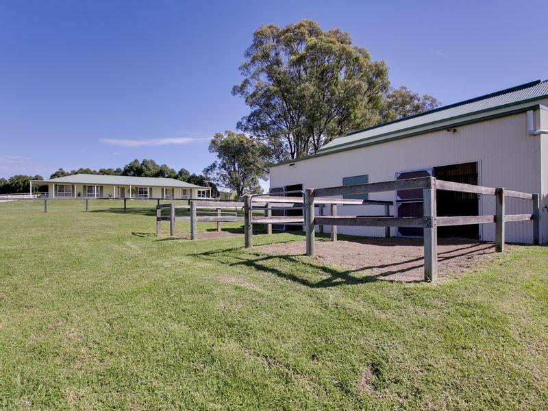 Address available on request, Theresa Park, NSW 2570