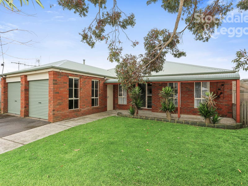 20 Preston Street, Dennington, Vic 3280