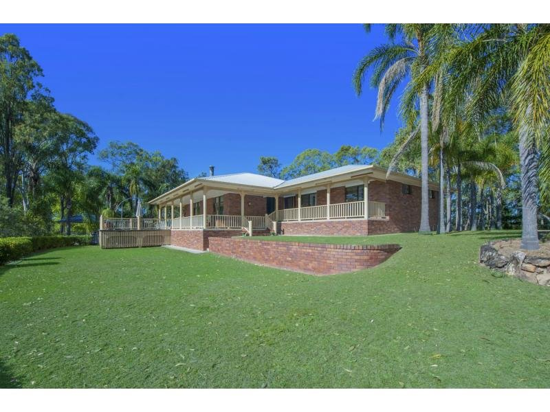 169 Rosemount Drive, Willow Vale, Qld 4209