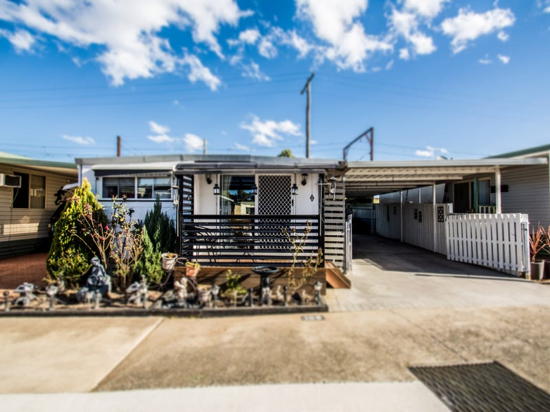 109/91-95 Mackellar Street, Emu Plains, NSW 2750