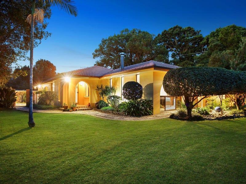 27 Carney Place, Knockrow, NSW 2479