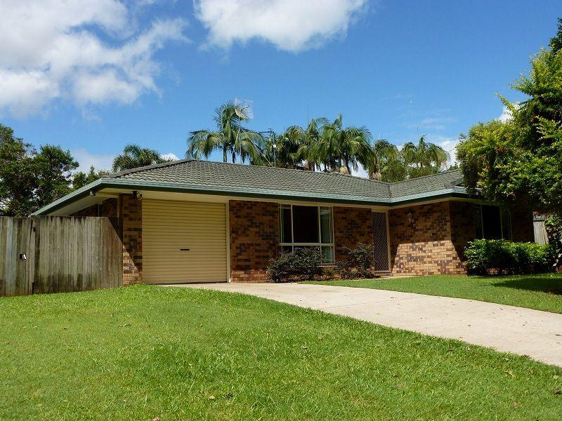 6 Wells Court, Palmwoods, Qld 4555