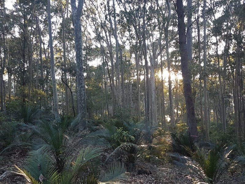3488 Tathra-Bermagui Road, Barragga Bay, NSW 2546