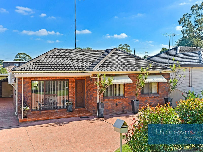 9 Palmer Street, Guildford, NSW 2161