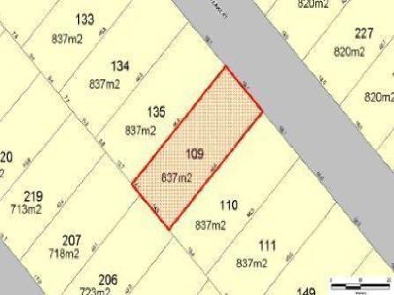 172 leake, Belmont, WA 6104