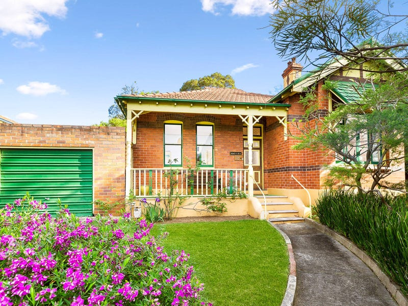 18 Cobar Street, Willoughby, NSW 2068